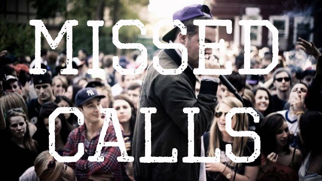 mac miller missed calls quotes - photo #33