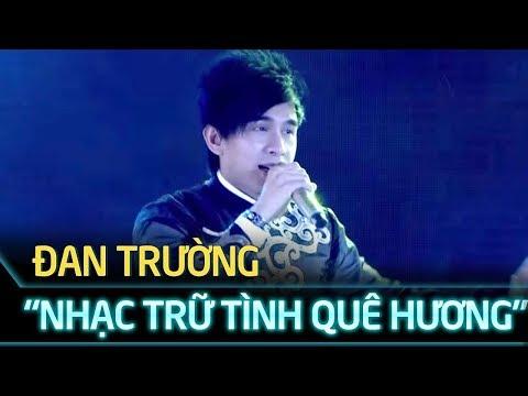 Nhạc trữ tình, nhạc trữ tình quê hương, Đan Trường, Như Huỳnh, Kyo York