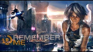Remember Me (2013) Le Film Complet En Français