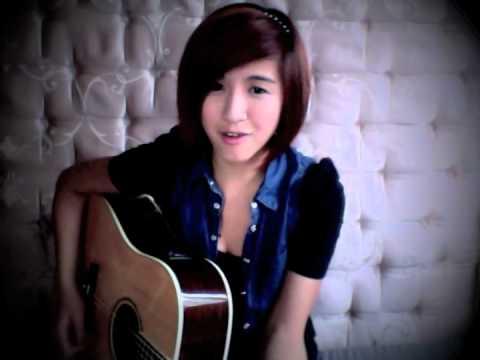Steph Micayle - Payphone Acoustic Cover <3