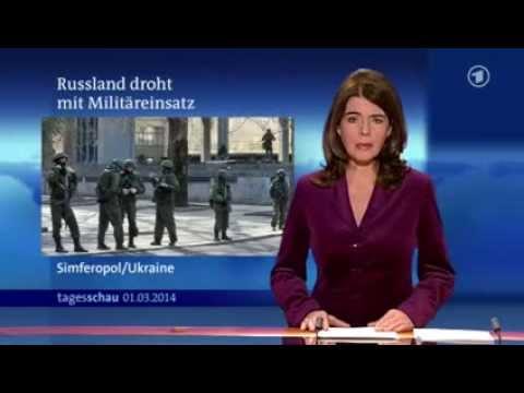 новости  Украина, Крым, ввод войск России