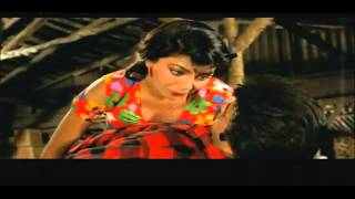 Indian Actress Kimi Katkar Boob Free Hit