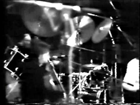 "Univers Zero & Art Zoyd live at the  ""Jazz Pulsation Festival"" (1980)"