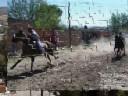 Video De Santiago Papasquiaro Durango
