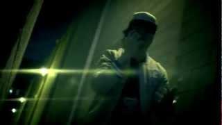 Noche Perfecta (Remix) (Video) JP El Sinico Ft Farruko