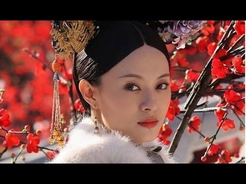 : Concise Analysis of the International Chinese TV Drama Industry