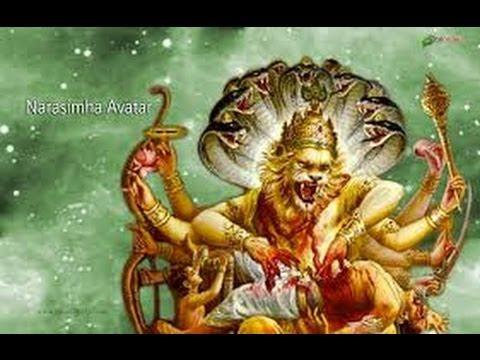 Vedamule Nee Nivasamata Vimala Narasimha : Annamacharya Keertana by Rachuri Sridevi & Group