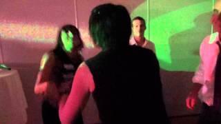 aix star music animateur dj annecy dj mariage annecy salle espace rencontre a file 3gp flv mp4 wbem mp3 - Dj Mariage Annecy
