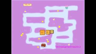 Peppa Pig Online Games Peppa Pig Maze Game