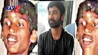 Actor Dhanush Undergoes Body Test..