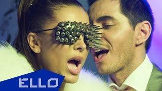 Превью из музыкального клипа Ани Лорак и Тимур Родригез - Увлечение