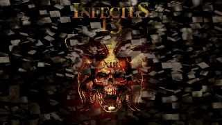 INFECTUS 13 - Paint It Black