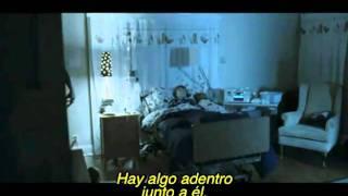 La Noche Del Demonio (Insidious) Trailer Subtitulado