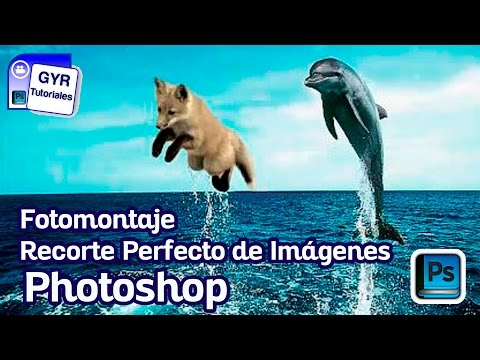 Here are 14 videos for the aprender a usar photoshop cs5 1 intro thatre collected from trusted websites