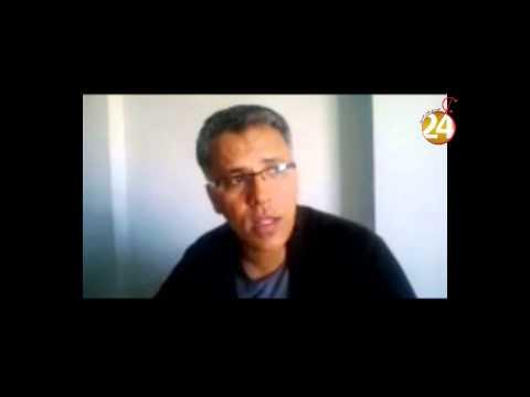 هشام خفيفي: التكوين ضروري للاستمرارية