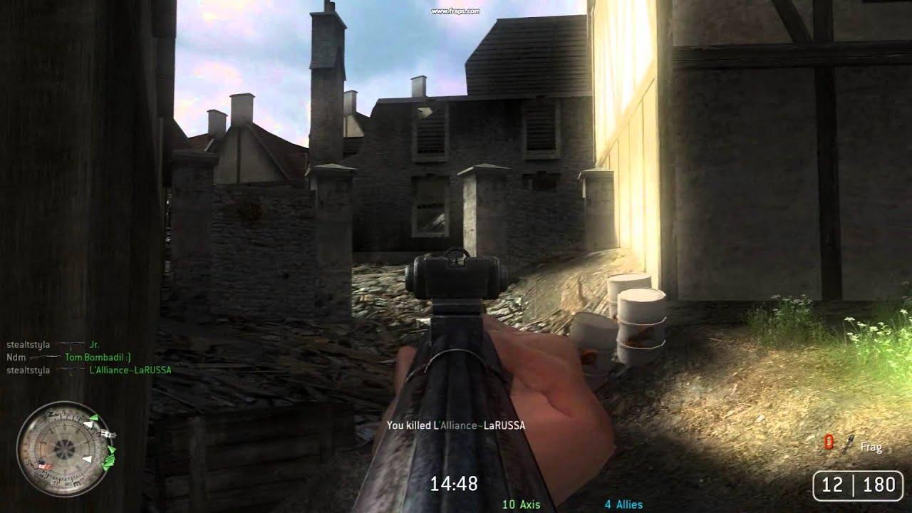 Developer console | Call of Duty Wiki | FANDOM powered by ...