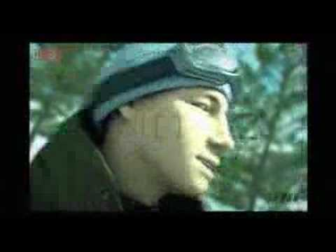 Shaun White Snowboarding - Trailer [HD]
