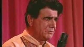 Great Maestro Shajarian, Tasnif: Morghe sahar view on youtube.com tube online.