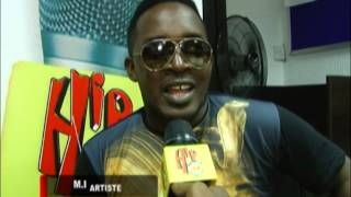 M.I. SPEAKS ABOUT BRYMO INJUNCTION