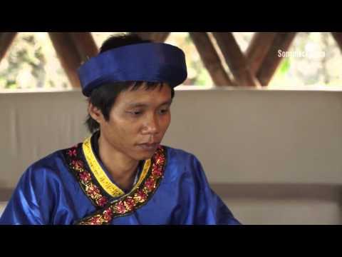 Trạng Cờ Đất Việt khu vực miền Trung, vòng 1-8: Nguyễn Khánh Minh vs Nguyễn Khoa Huy