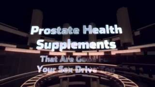 [Prostate Enlargement]