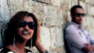 Mimi Addisu - Konjo ቆንጆ (Amharic)