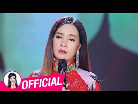Hoa Nở Về Đêm - Đào Anh Thư | Bolero Nhạc Vàng MV HD