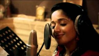 Kavya Madhavan Singing Mounamai Manasil Song MATINEE Movie