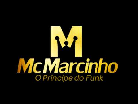 Mc Marcinho ft. Dj Detona - Tipo Barbiezinha