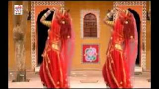 Bana Padaro Toraniy Rajasthani Vivah Geet 2011 Sarita