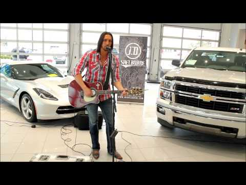 bob montgomery musician. Cars Review. Best American Auto & Cars Review