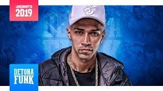 Piscininha - Piscininha Amor - YouTube