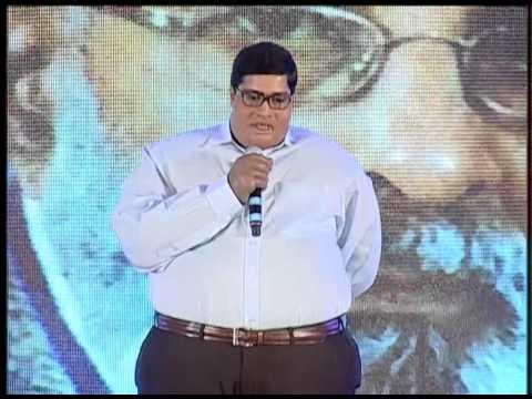 Laddu-Babu-Movie----Audio-Launch-Part-1