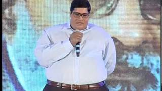 Laddu-Babu-Movie----Audio-Launch-Part-1