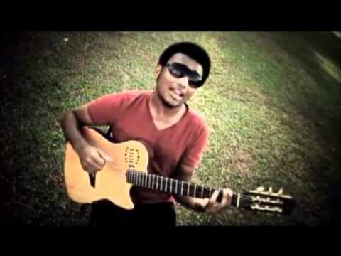 Eli Soares - Ele sorriu pra mim