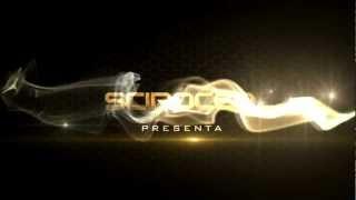 Free Pack 5 Intros Editables Sony Vegas + Link Mediafire