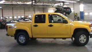 Crew Cab Pickups videos