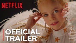 Casting JonBenet | Official Trailer [HD] | Netflix