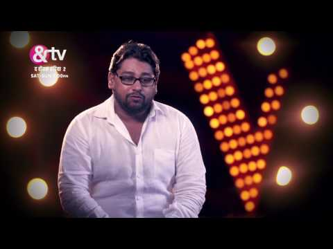 Sona Performs With Divya Kumar | The Liveshows | Sneak-Peek | The Voice India 2 | Sat -Sun, 9:00 PM