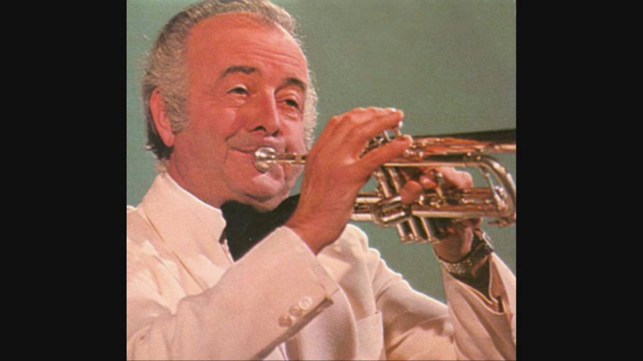 Kenny Baker , Don Lusher , Betty Smith , Jack Parnell - The Best Of British Jazz