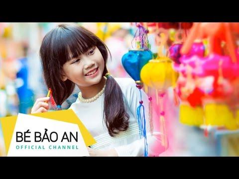 Bé Bảo An - Tết Đến [Official]