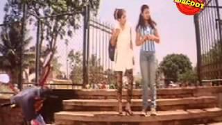 Chaitrada Chandrama 2008:Full Kannada Movie