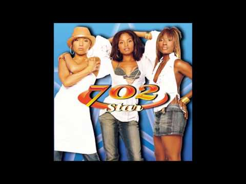 702-Star House Remix