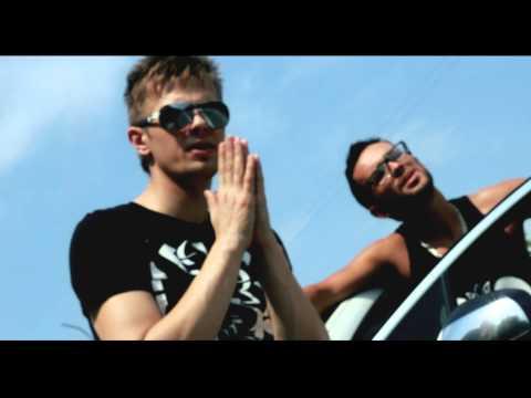 G.R.E.Y feat Alim Bahamed, AxanY & Katya Soul - Сквозь дни