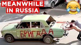 Ruské faily