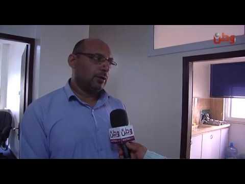 الخليل: الاحتلال مستمر في استهداف المؤسسات الإعلامية