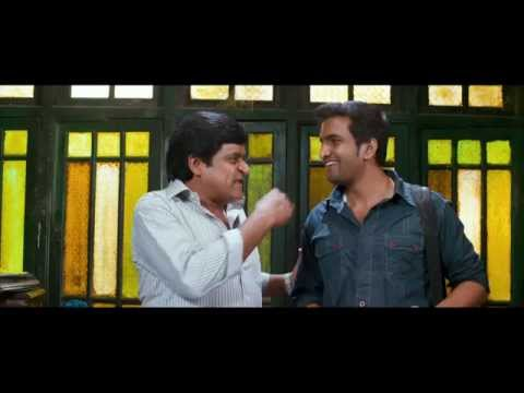 Settai | Official Teaser Promo | Latest Tamil Film