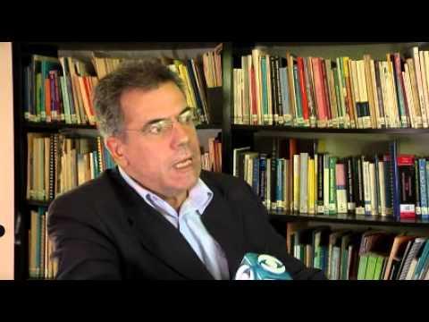Gerardo Caetano opinó sobre los presos de Guantánamo que vendrán a Uruguay