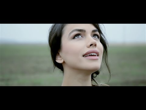 Emmah Toris - Ne intamplam (Official Video HD)