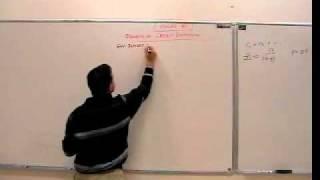Macroeconomics, Lecture 16